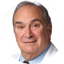 Thomas Militano, MD, PhD, RPVI